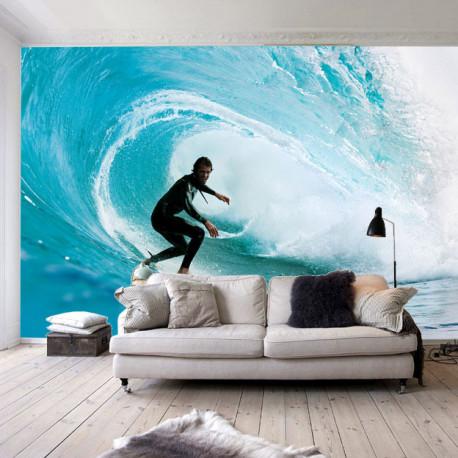 FotoMural SURF