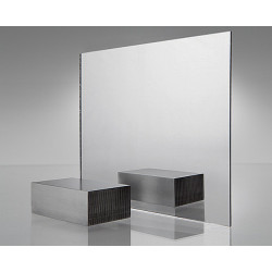 Methacrylate Mirror